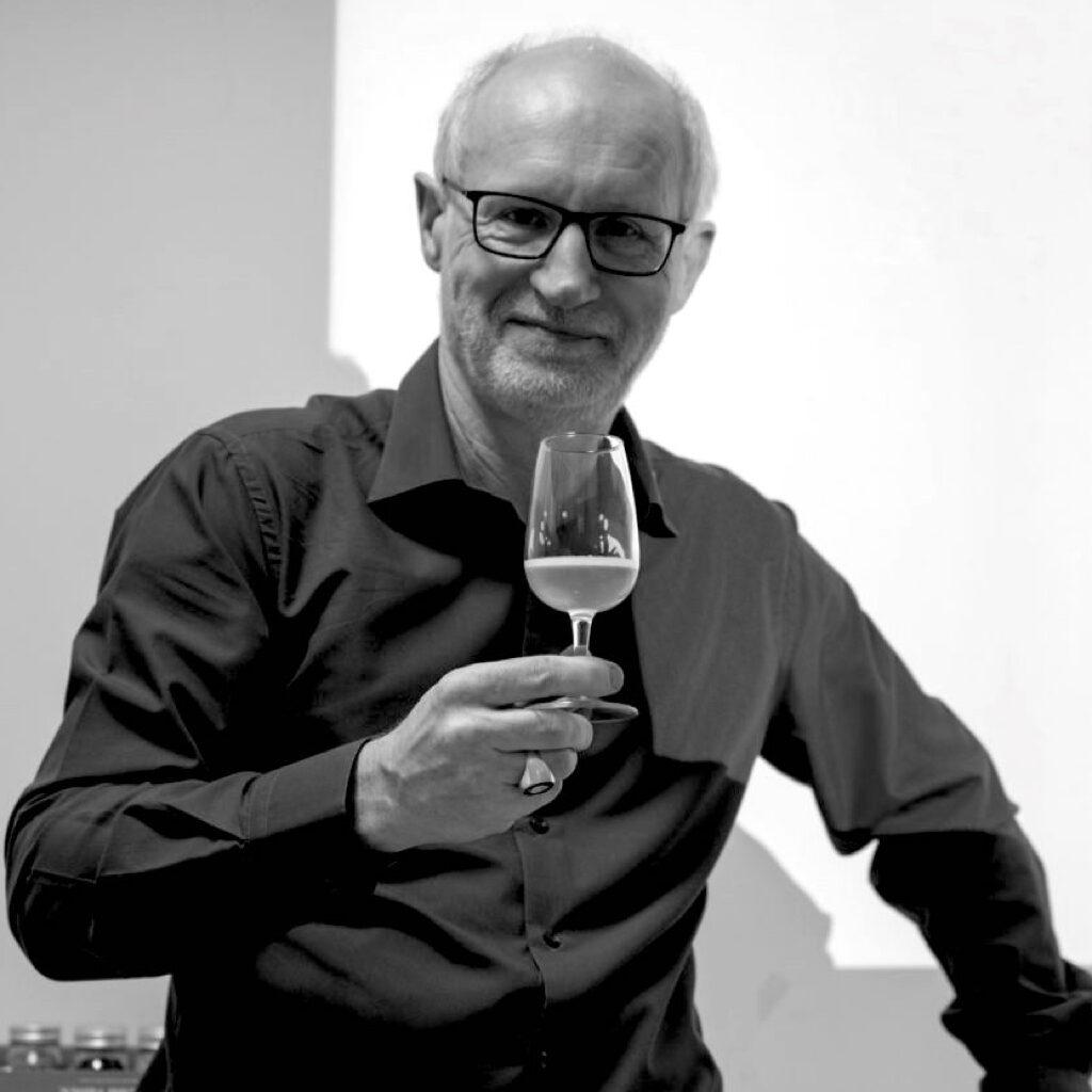 Hervé Loux